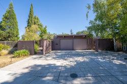 Photo of 6060 Willowgrove LN, CUPERTINO, CA 95014 (MLS # ML81798789)