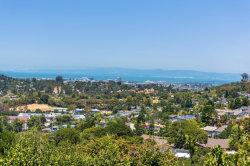 Photo of 16 Shratton AVE, SAN CARLOS, CA 94070 (MLS # ML81798796)