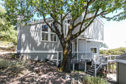 Photo of 18371 Las Cumbres RD, LOS GATOS, CA 95033 (MLS # ML81799007)