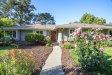 Photo of 2049 Kent DR, LOS ALTOS, CA 94024 (MLS # ML81799043)