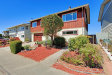 Photo of 140 Lassen DR, SAN BRUNO, CA 94066 (MLS # ML81799081)