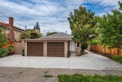 Photo of 937-939 Grand ST, REDWOOD CITY, CA 94061 (MLS # ML81799122)