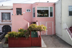 Photo of 344 N Parkview AVE, DALY CITY, CA 94014 (MLS # ML81799128)