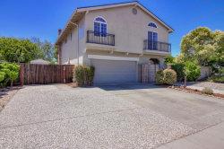 Photo of 5951 Burchell AVE, SAN JOSE, CA 95120 (MLS # ML81799199)