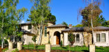 Photo of 1015 Monte Rosa DR, MENLO PARK, CA 94025 (MLS # ML81799285)