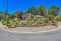 Photo of 1351 Box Canyon RD, SAN JOSE, CA 95120 (MLS # ML81799287)