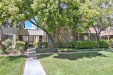Photo of 203 Del Monte LN, MORGAN HILL, CA 95037 (MLS # ML81799337)