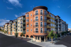Photo of 151 El Camino Real 321, MILLBRAE, CA 94030 (MLS # ML81799348)