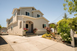 Photo of 1337 California DR, BURLINGAME, CA 94010 (MLS # ML81799368)