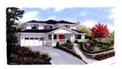 Photo of 8 Wildwood AVE, SAN CARLOS, CA 94070 (MLS # ML81799371)