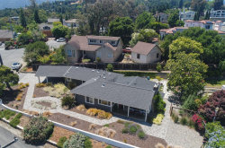 Photo of 3988 Brookline WAY, REDWOOD CITY, CA 94062 (MLS # ML81799414)