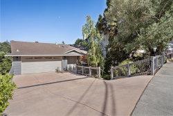 Photo of 4116 Marsten AVE, BELMONT, CA 94002 (MLS # ML81799418)