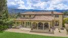 Photo of 17401 El Rancho AVE, MONTE SERENO, CA 95030 (MLS # ML81799432)