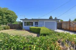 Photo of 899 Shirley AVE, SUNNYVALE, CA 94086 (MLS # ML81799443)