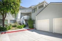 Photo of 2615 Willowbrook LN 82, APTOS, CA 95003 (MLS # ML81799494)
