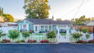 Photo of 621 Emory AVE, CAMPBELL, CA 95008 (MLS # ML81799551)