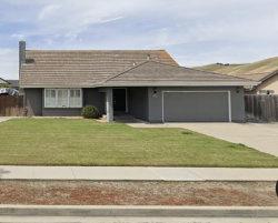 Photo of 22266 Davenrich ST, SALINAS, CA 93908 (MLS # ML81799571)