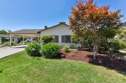 Photo of 1022 Heatherstone AVE, SUNNYVALE, CA 94087 (MLS # ML81799629)