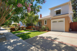 Photo of 140 Begier AVE, SAN LEANDRO, CA 94577 (MLS # ML81799702)