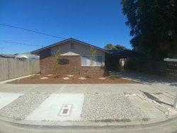 Photo of 1139 Victoria ST, HOLLISTER, CA 95023 (MLS # ML81799731)