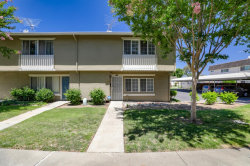 Photo of 1480 Freni Ct., SAN JOSE, CA 95121 (MLS # ML81799766)