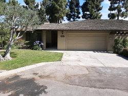 Photo of 330 Woodside DR 101, SALINAS, CA 93901 (MLS # ML81799861)