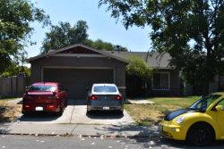 Photo of 2730 Spring Hill DR, STOCKTON, CA 95206 (MLS # ML81799878)