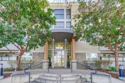 Photo of 4388 El Camino Real 198, LOS ALTOS, CA 94022 (MLS # ML81799964)