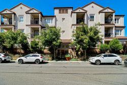 Photo of 396 1st ST 7, LOS ALTOS, CA 94022 (MLS # ML81799980)