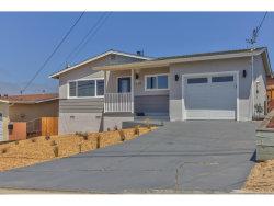 Photo of 1330 Flores ST, SEASIDE, CA 93955 (MLS # ML81800046)