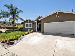 Photo of 6095 Chesbro AVE, SAN JOSE, CA 95123 (MLS # ML81800101)
