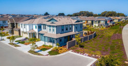 Photo of 2769 Moonshell LN, MARINA, CA 93933 (MLS # ML81800109)