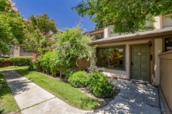 Photo of 49 Showers DR L473, MOUNTAIN VIEW, CA 94040 (MLS # ML81800127)