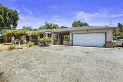 Photo of 14510 Story RD, SAN JOSE, CA 95127 (MLS # ML81800147)