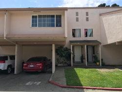 Photo of 918 Acosta PLZ 69, SALINAS, CA 93905 (MLS # ML81800158)