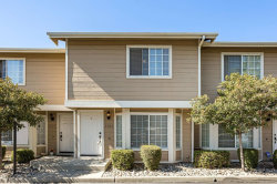 Photo of 1565 Sandra Kay CT, SAN JOSE, CA 95126 (MLS # ML81800187)