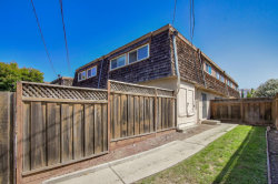 Photo of 2925 Florence AVE 76, SAN JOSE, CA 95127 (MLS # ML81800189)