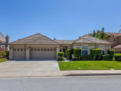 Photo of 19127 Blue Lynx CT, MORGAN HILL, CA 95037 (MLS # ML81800194)