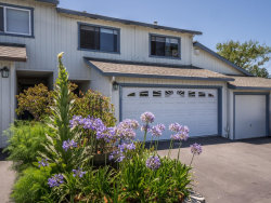 Photo of 2337 17th AVE, SANTA CRUZ, CA 95062 (MLS # ML81800233)