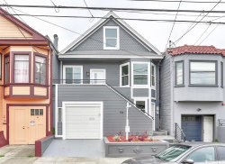 Photo of 94 Ney ST, SAN FRANCISCO, CA 94112 (MLS # ML81800297)