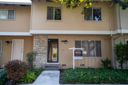 Photo of 27 Saw Mill CT, MOUNTAIN VIEW, CA 94043 (MLS # ML81800309)