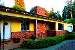 Photo of 367 Lloyden Park LN, ATHERTON, CA 94027 (MLS # ML81800336)