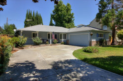 Photo of 975 Hilmar ST, SANTA CLARA, CA 95050 (MLS # ML81800507)