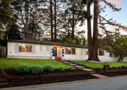 Photo of 1210 Avondale RD, HILLSBOROUGH, CA 94010 (MLS # ML81800530)