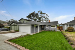 Photo of 48 Valencia ST, HALF MOON BAY, CA 94019 (MLS # ML81800606)