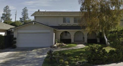 Photo of 4504 Poinsettia CT, SAN JOSE, CA 95136 (MLS # ML81800613)