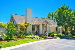 Photo of 301 Windmill Park LN, MOUNTAIN VIEW, CA 94043 (MLS # ML81800617)