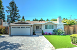 Photo of 2530 Forbes AVE, SANTA CLARA, CA 95050 (MLS # ML81800695)