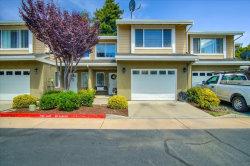 Photo of 6 Orange Blossom WAY, WATSONVILLE, CA 95076 (MLS # ML81800842)