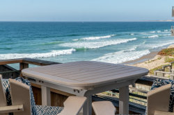 Photo of 1 Surf WAY 123, MONTEREY, CA 93940 (MLS # ML81800930)